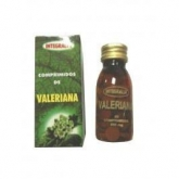 Valeriana Integralia, 60 comprimidos
