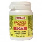 Propolis Integralia, 25 compresse