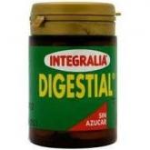 Digestial Integralia, 25 compresse