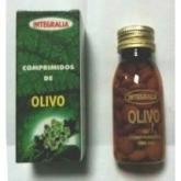 Olivo Integralia, 60 compresse