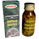 Centella Asiat Integralia, 60 compresse