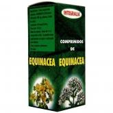 Equinácea Integralia, 60 comprimidos