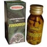 Fieno Greco Integralia, 60 compresse