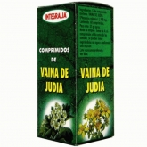 Judias Vaina Integralia, 60 comprimidos