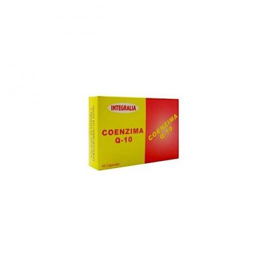 Coenzima Q10 Integralia, 20 g
