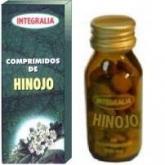 Funcho Integralia, 60 comprimidos