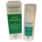 Kleodermis Crema Integralia, 50 ml