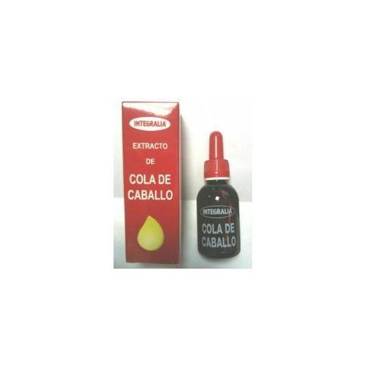 Cola de Caballo Integralia, 50 ml