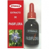 Passiflora Integralia, 50 ml
