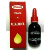 Alcachofra  Integralia, 50 ml
