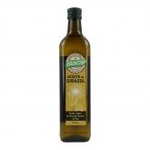 Azeite de girassol Biocop, 750 ml