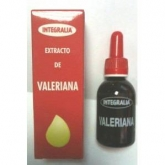 Extracto de Valeriana Integralia, 50 ml