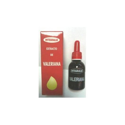 Estratto di Valeriana Integralia, 50 ml