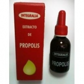 Estratto di Propolis concentrato Integralia, 50 ml