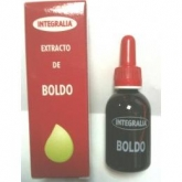 Estratto di Boldo Complex Integralia, 50 ml