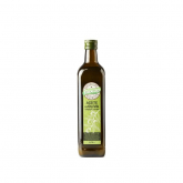 Huile d'olive extra vierge BIOCOP, 75 cl