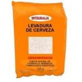 Lievito di Birra disidratato Integralia, 225 g