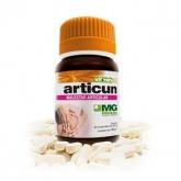 Articun Mgdose, 60 comprimidos