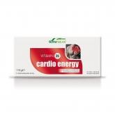Cardio Energy Mgdose, 14 sobres