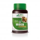 Maca Mgdose, 30 comprimidos