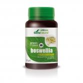 Boswelia Mgdose, 30 comprimidos