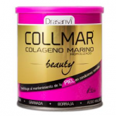 Collagene marino Collmar Beauty Drasanvi, 275 g