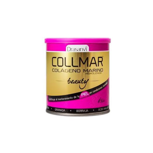 Collagene marino Collmar Beauty Drasanvi, 275 g
