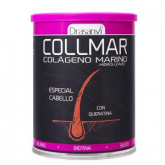 Collagene marino con cheratina Collmar Capello Drasanvi, 275 g