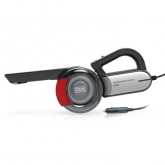 Aspirador de carro 12 V Black & Decker