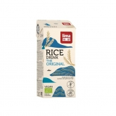 Bebida arroz Rice Drink original Lima, 1 L