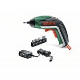 Aparafusador a batería Bosch IXO V 2016 3.6 V