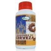 Lievito di Birra Soria Natural, 500 perle