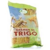 Germen de Trigo Bolsa Soria Natural, 300 g