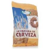Levadura de cerveja Soria Natural, 150 g