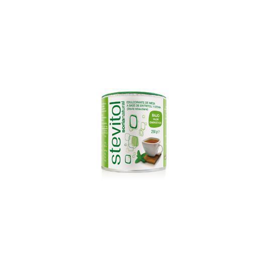 Stevitol Soria Natural, 250 g