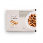 Delizia di Soia Bio Ahimsa, 250 g