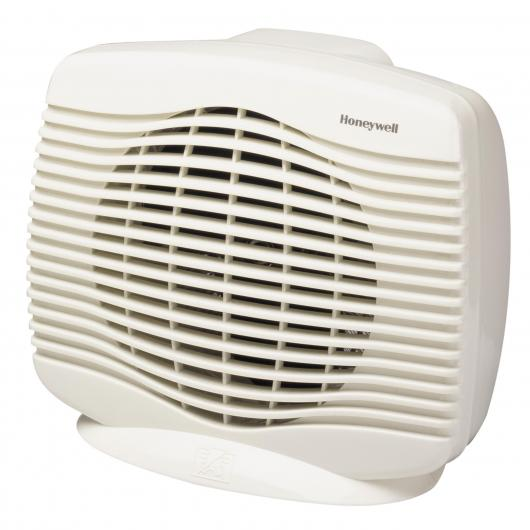 Calefactor Honeywell FH-973 E 20m2 50m3