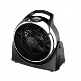 Turbo ventilatore di suolo oscillante Honeywell HT-380 E