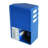 Filtro dismineralizzante ACA-817 E per EH-5200 E Kaz