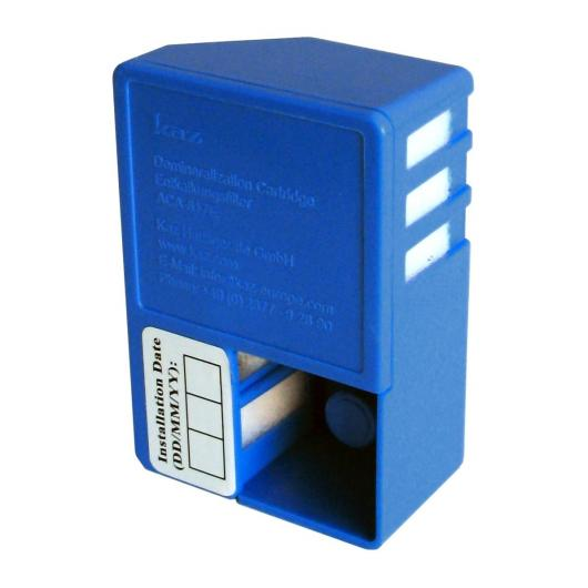 Filtro desmineralizador ACA-817 E para EH-5200 E Kaz