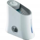 Humidificador de vapor frío Honeywell HH210 E