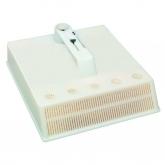 Filtro BH-860E per ACA 819