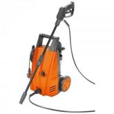 Scopa elettrica a vapore idropulitirce 1400W HDR 9013 Bomann