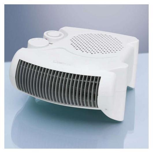 Calefactor HL 3379 Clatronic