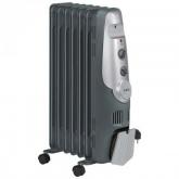 Radiador eléctrico RA 5520 AEG