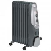 Radiatore elettrico RA 5521 AEG