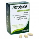 Atrotone Health Aid, 60 compresse
