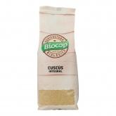 Couscous complet BIOCOP, 500 g