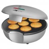 Macchina per Muffin MM 3496 Clatronic