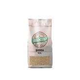 Quinoa real Biocop 500gr